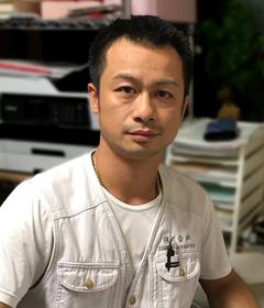 代表取締役社長 村上 裕紀